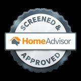 seattle-foundation-repair-home-advisor